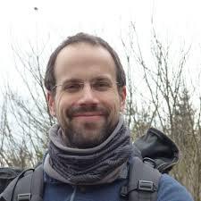 Adam BAROS | Silva Tarouca Research Institute for Landscape and  Horticulture, Průhonice | VÚKOZ | Department of Cultural Landscape and Sites