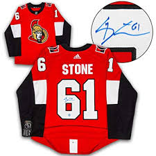 Stone Certificate At Amazon's Mark - Senators Store Jersey Hockey Ottawa Authenticity Of Collectibles Authentic Autographed Adidas Included Sports Autograph dbcdbfabbcec|Why Choose A Jesuit College Training