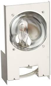 Fiberstars Light Bulbs Fiber Stars Y20 6000 Lamp Assembly 6000 Amazon Co Uk