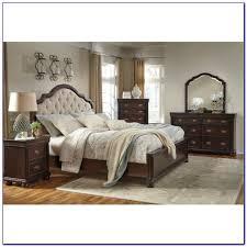 Off White Furniture Bedroom Off White Bedroom Sets Best Bedroom Ideas 2017