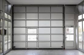 garage door repair tempeGarage Door Repair Tempe AZ  247 Repair Services 480 7251958