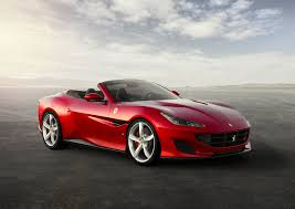 2018 ferrari 812 superfast.  2018 ferrari 812 superfast 2018 hd with 2018 ferrari superfast
