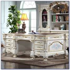 high end office accessories. Desk: High End Office Accessories Supplies Executive Desk .