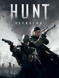 Hunt Showdown Twitch Statistics And Charts Twitchtracker