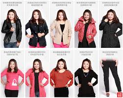 plus size catalogs plus sized womens clothing catalogs wasabifashioncult com