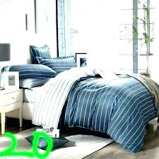 pink and white striped duvet cover blue ng red sheet single bed set men only covers pink and white striped duvet cover