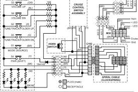 audio wiring diagrams page axxess aswc wiring diagram for did it steering column wiring i wiring diagram