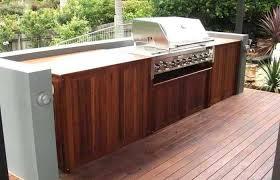 teak outdoor cabinet doors kitchen grill modern patio and furniture medium size teak outdoor cabinet doors kitchen grill stainless steel teak waterproof
