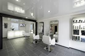 home salon design. interior design: best hair salon design luxury home photo and y