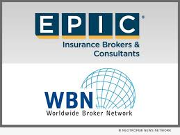 epic attends wbn global conference in paris and hosts wbn 2018 spring conference in san antonio tx enewschannels news