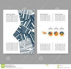 Souvenir Booklet Template Download Souvenir Book Design Templates Koziy Thelinebreaker Co