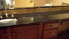 granite countertop maintenance granite countertop sealing granite countertop repair granite services