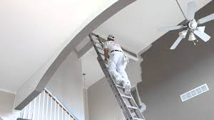 painting high ceilings. Unique Ceilings For Painting High Ceilings O