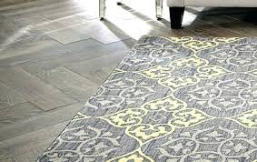 5x7 yellow rug large size of area rugs marvelous yellow rug target grey and full size