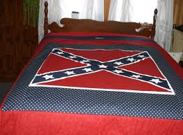 21 best Confederate flag images on Pinterest | Beans, Black and ... & Quilt I made for a friend's son ... he collects confederate flags. Adamdwight.com