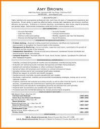 6 Auditor Resume Examples Dialysis Nurse