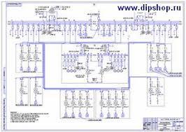 Дипломный проект диплом по ЭЛЕКТРОСНАБЖЕНИЮ Система  КЛЮЧЕВЫЕ СЛОВА Проектирование СЭС машиностроительного завода