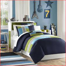 boy bedding bed bath and beyond boy bedding babies r us boy bedding black and white boy baby bedding sets