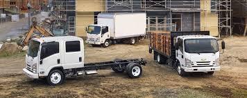 Cab To Axle Body Length Chart Ford 2020 Chevrolet Low Cab Forward Trucks Gm Fleet