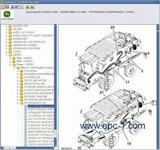 case 580l wiring diagram case automotive wiring diagrams 261c7377a26253c2cba02cbc14c9d7d535ecb825 case l wiring diagram 261c7377a26253c2cba02cbc14c9d7d535ecb825