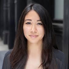 "Bernice Wong on Twitter: ""Hong Kong court bans pro-independence ..."