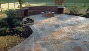 worthy stamped concrete patio cost per square foot 91 about remodel brilliant home decoration ideas designing