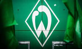 May 11, 2021 · the latest tweets from sv werder bremen (@werderbremen). Werder Bremen Wegen Vergehen Gegen Anti Doping Richtlinien Bestraft Sv Werder Bremen