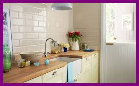 best kitchen remodeling lincoln ne interior paint colors for image of house painting styles and trend