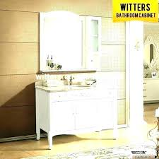country style bathroom vanity french bathroom vanity country style bathrooms good french bathroom vanity and french