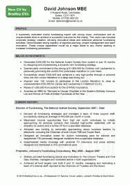 Us Army Address For Resume Navy Resume Example Us Address For Examples US Samples Hotelwareco 17