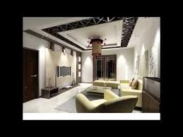 false ceiling design living room on design living room living room designs pictures bedroom wardrobe
