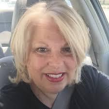 Patricia Hamm (@AltamontePat)   Twitter