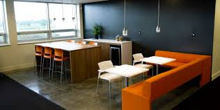 turnstone office furniture.  turnstone hagerstown office furniture showroom to turnstone