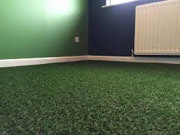 fake grass indoor. Fine Indoor Artificial Grass Carpet To Fake Indoor