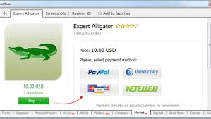 Neteller Option Forex Undertaking Payment You Skrill Use Trading And As Are When A