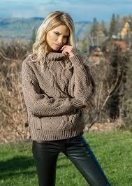 <b>FOBYA</b> - повседневная одежда для женщин! - Spaf-mega.ru ...