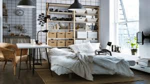 studio apartment furniture ikea. Ideas For Small Studio Apartments, Ikea Apartment Furniture . I