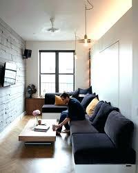 apartment living room design ideas. Living Room Design Ideas Small Spaces Minimalist Apartment Luxury T