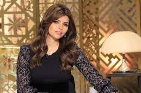 إيمان الحصري تخضع لجراحة خطيرة وبلاغ عاجل ضد طبيبها سيدتي