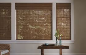 office window blinds. Best Window Shades Dealer Fort Lauderdale Florida Blinds Cornices Hunter Douglas Office Home