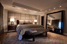modern bedroom lighting ideas. Cheap Modern Bedroom Lighting Ideas 29