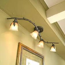 kitchen lighting track. Lowes Kitchen Lighting 641 Breathtaking Lights Amazing Track Flush Mount Ceiling
