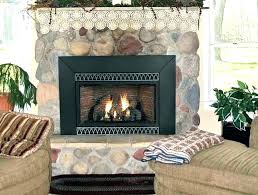 beautiful home depot fireplace logs and home depot gas fireplace logs home depot gas fireplace log