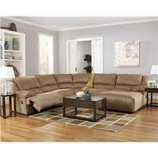 Reclining Sofas Madison WI Reclining Sofas Store