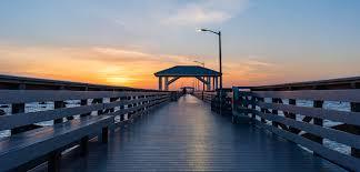 Ballast Point Park Ballast Point Park City Of Tampa