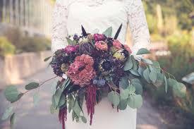 Paper Flower Lyrics Boho Chic Wedding Flowers For Free Spirited Brides Darling Dont Panic