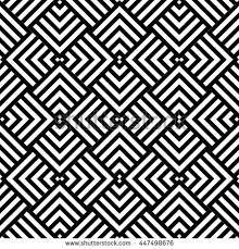 Graphic Pattern Rome Fontanacountryinn Com