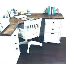 corner office desk ideas. Ikea Office Desk Ideas Corner Best  On B
