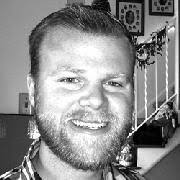 Dustin Powers Obituary - Death Notice and Service Information