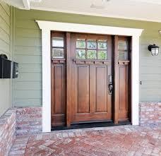 Entry Door Ideas Attractive Ideas Front Entry Door .